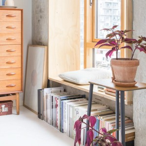danish-student-studio-at-25sqm6