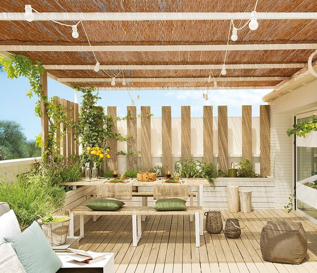 zen-style-terrace-decoration1