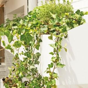 zen-style-terrace-decoration10