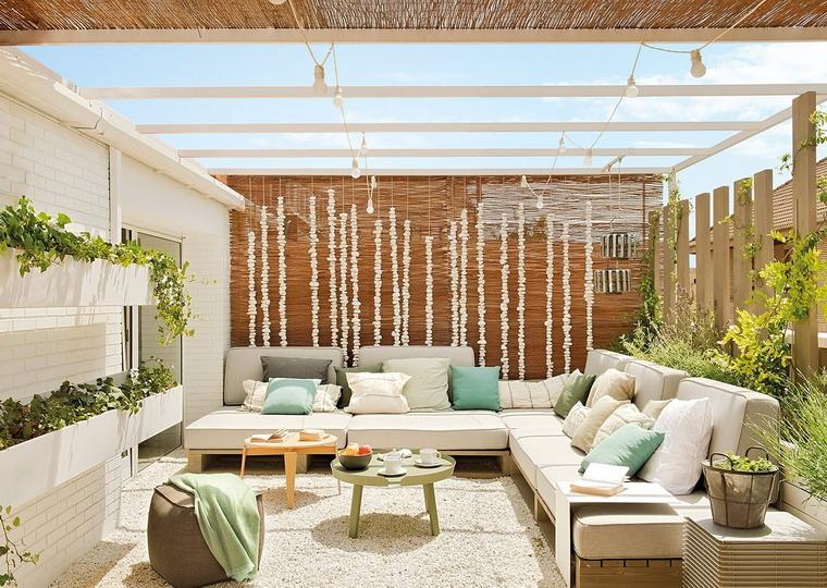 zen-style-terrace-decoration2