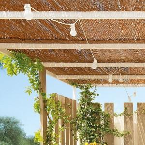 zen-style-terrace-decoration5