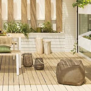 zen-style-terrace-decoration9