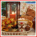 wp-content/uploads/2017/10/autumn-decor-to-one-porch02.jpg