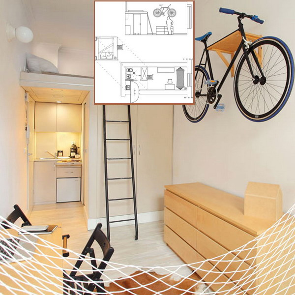 creative-micro-studio-apartment-13-sqm