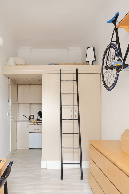 creative-micro-studio-apartment-13-sqm2
