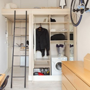 creative-micro-studio-apartment-13-sqm4