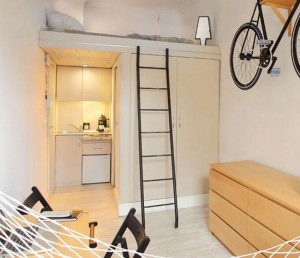 creative-micro-studio-apartment-13-sqm6