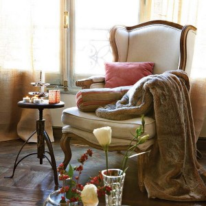 decor-tips-for-cold-days1-1