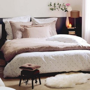 decor-tips-for-cold-days6-1