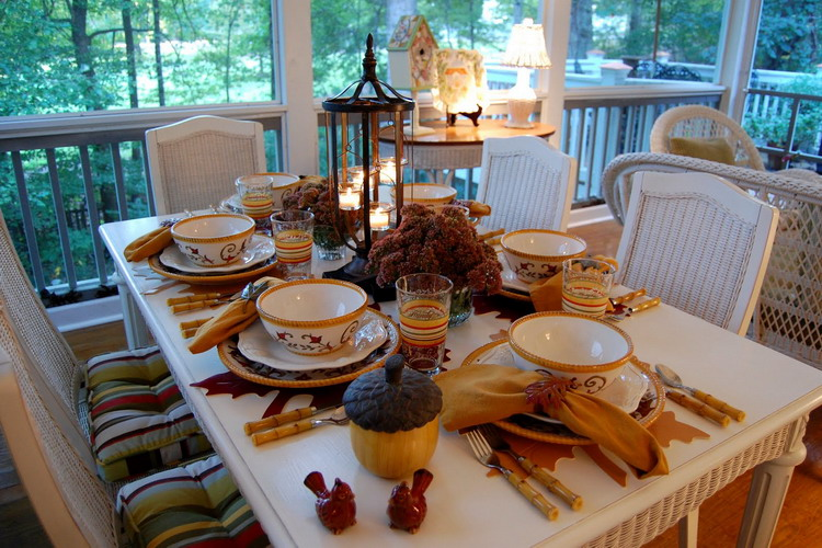 fall-inspired-table-setting-by-bnotp-1-issue2-1