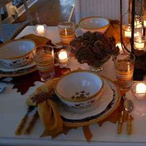 fall-inspired-table-setting-by-bnotp-1-issue2-14