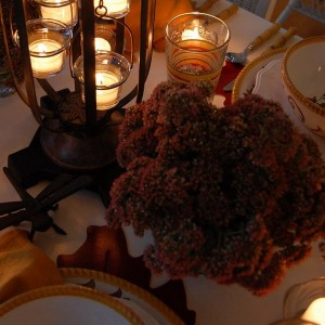 fall-inspired-table-setting-by-bnotp-1-issue2-15