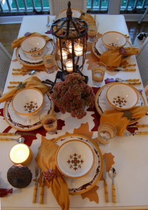 fall-inspired-table-setting-by-bnotp-1-issue2