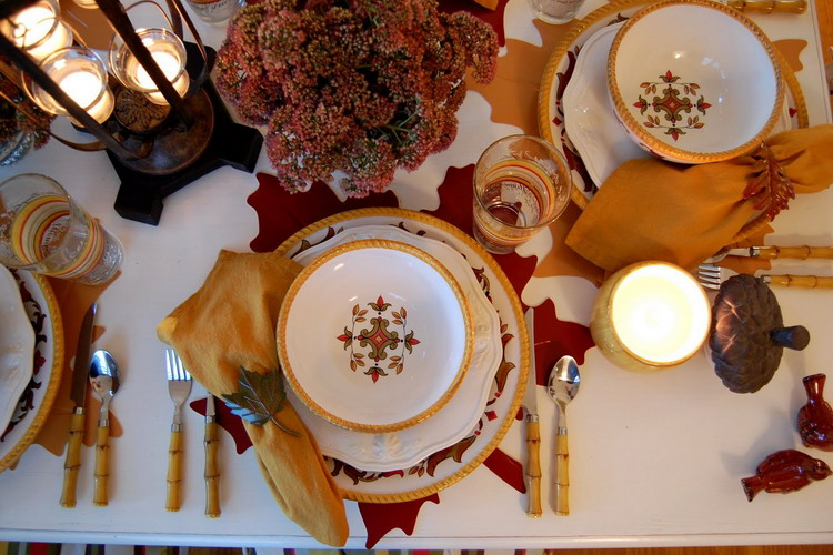 fall-inspired-table-setting-by-bnotp-1-issue2-4