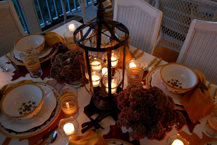 fall-inspired-table-setting-by-bnotp-1-issue2-5
