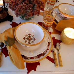 fall-inspired-table-setting-by-bnotp-1-issue2-6