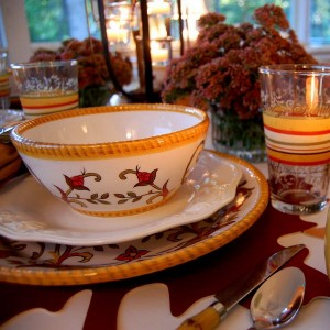 fall-inspired-table-setting-by-bnotp-1-issue2-7