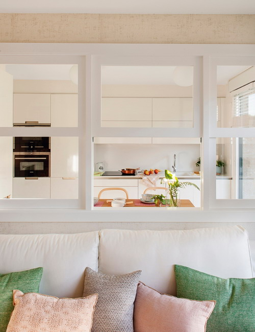 open-window-between-kitchen-and-diningroom21