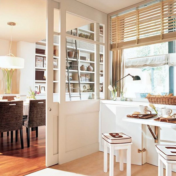 open-window-between-kitchen-and-diningroom27
