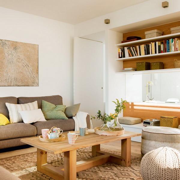 smart-zoning-ideas-in-one-spanish-apartment