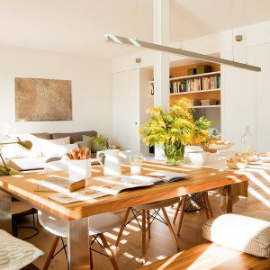 smart-zoning-ideas-in-one-spanish-apartment4