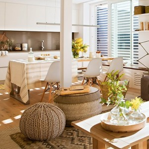 smart-zoning-ideas-in-one-spanish-apartment6