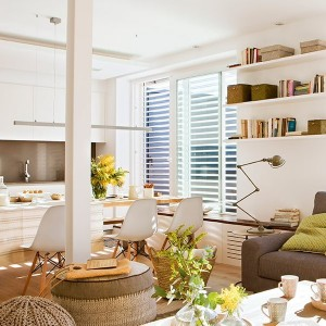 smart-zoning-ideas-in-one-spanish-apartment8