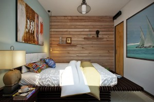apartment-projects-n155-17bed