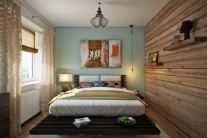 apartment-projects-n155-19bed