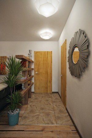 apartment-projects-n155-2hall
