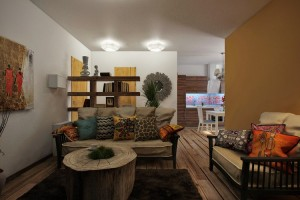 apartment-projects-n155-4liv