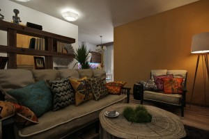 apartment-projects-n155-7liv