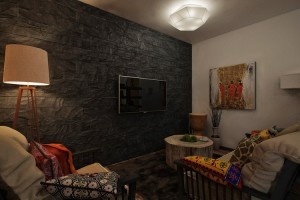 apartment-projects-n155-8liv