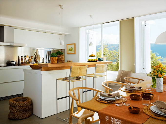 dream-kitchen-for-whole-family1
