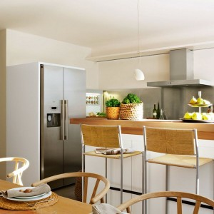 dream-kitchen-for-whole-family4