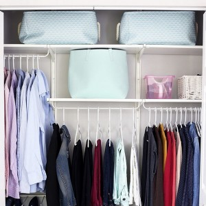 enlarge-tiny-wardrobe-10-ways1-1