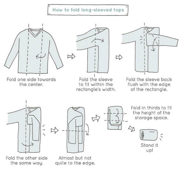 enlarge-tiny-wardrobe-10-ways11