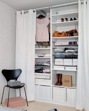 enlarge-tiny-wardrobe-10-ways2-1
