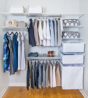 enlarge-tiny-wardrobe-10-ways5-1