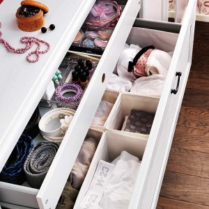 enlarge-tiny-wardrobe-10-ways6-2