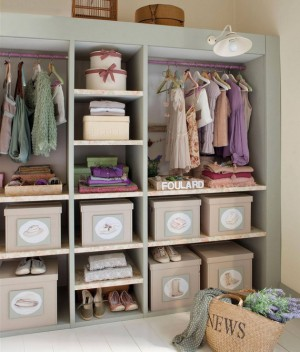 enlarge-tiny-wardrobe-10-ways8-2