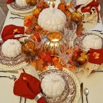 fall-inspired-table-setting-by-bnotp-2-issue