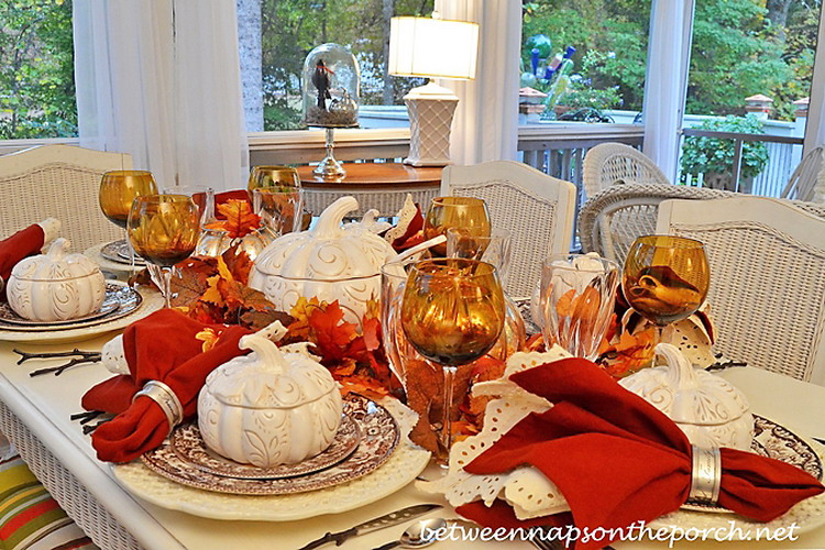 fall-inspired-table-setting-by-bnotp-2-issue1-1