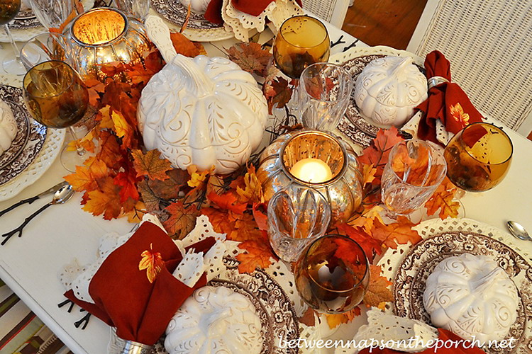 fall-inspired-table-setting-by-bnotp-2-issue1-2