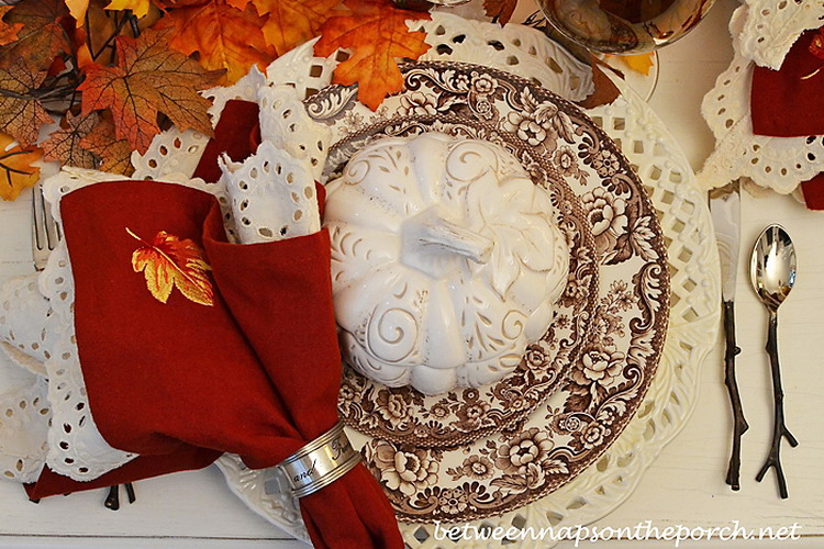 fall-inspired-table-setting-by-bnotp-2-issue1-3