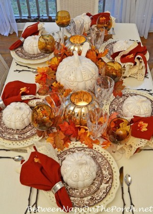 fall-inspired-table-setting-by-bnotp-2-issue1