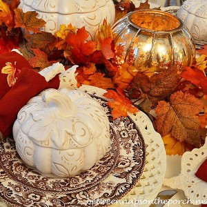 fall-inspired-table-setting-by-bnotp-2-issue1-5