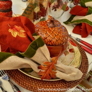 fall-inspired-table-setting-by-bnotp-2-issue2-12