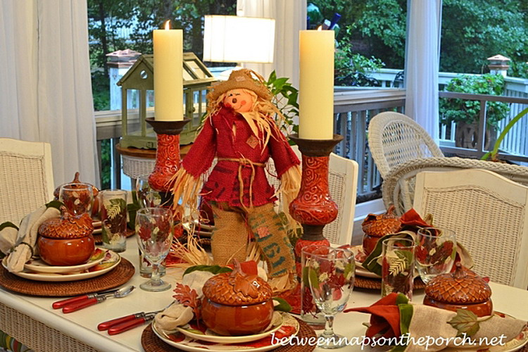 fall-inspired-table-setting-by-bnotp-2-issue2-2