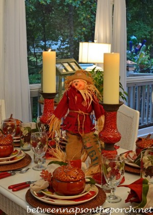 fall-inspired-table-setting-by-bnotp-2-issue2